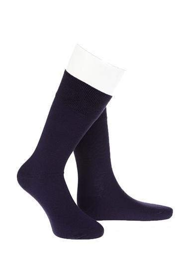 Lufian - Çorap